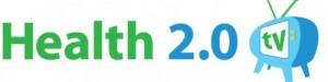 Health 2.0 TV