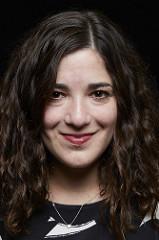 Emily Kramer-Golinkoff at Medx by Christopher Kern