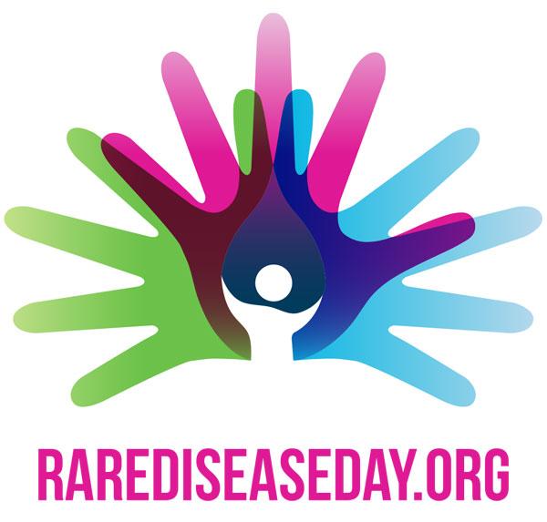 Rare Disease Day 2019